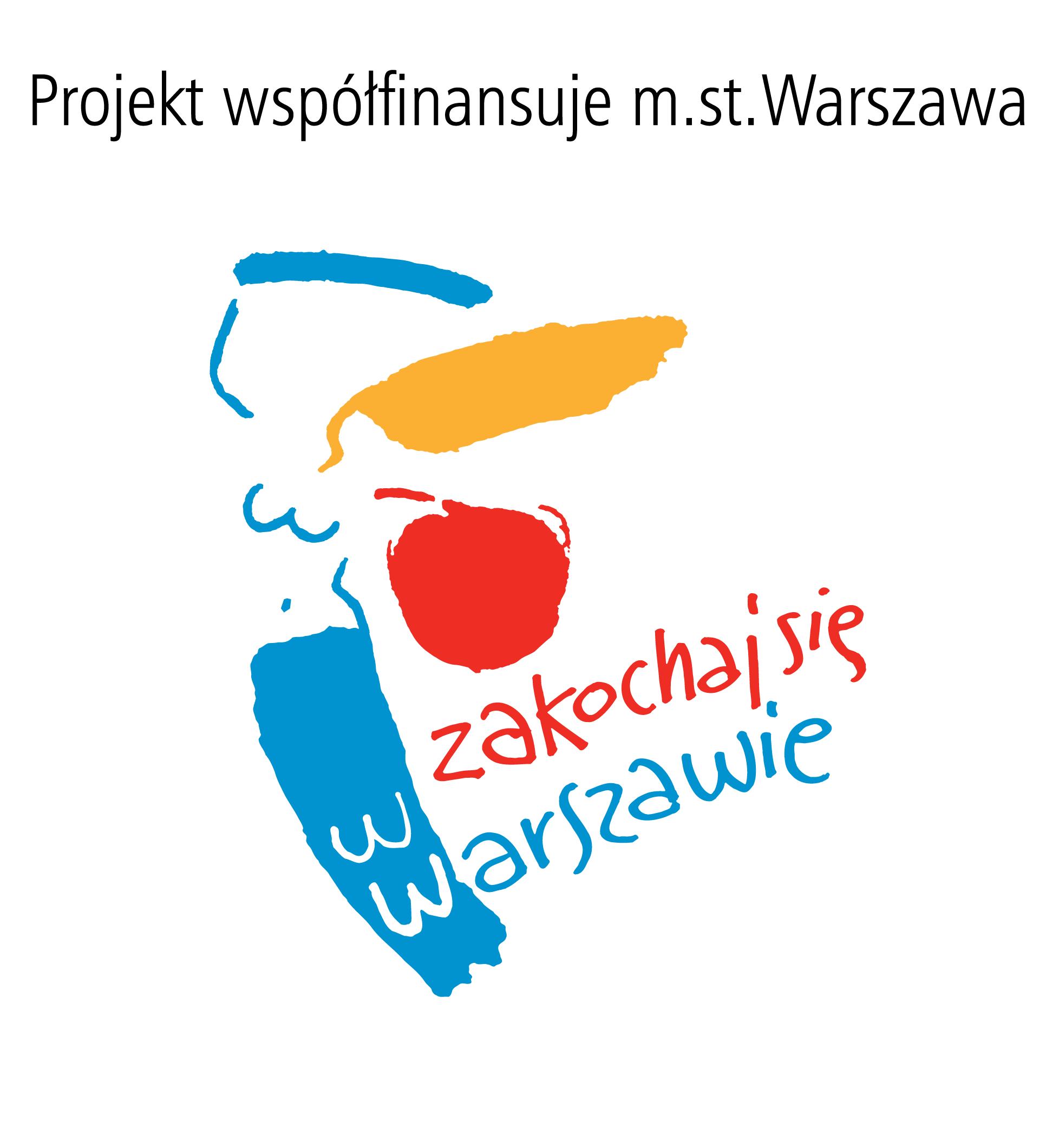 Szkolenie sportowe dzieci i młodzieży prowadzone przez Uczniowski Klub Sportowy Arcus współfinansuje m.st. Warszawa